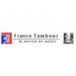 France Tambour